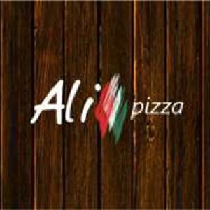 alli pizzas