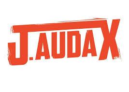 jaudax