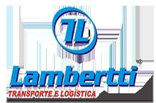 Lambertti