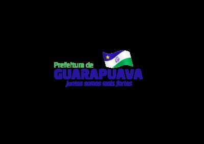 prefeitura municipal de guarapuava