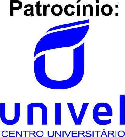 CENTRO UNIVERSITÁRIO UNIVEL