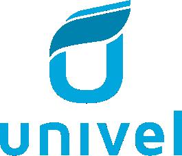 UNIVEL - Centro Universitário